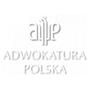 Adwokat Kucharczyk - Kancelaria prawna